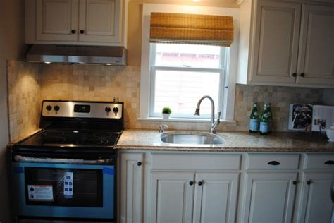 kitchen sink lighting fixtures most recommended lighting over kitchen sink homesfeed