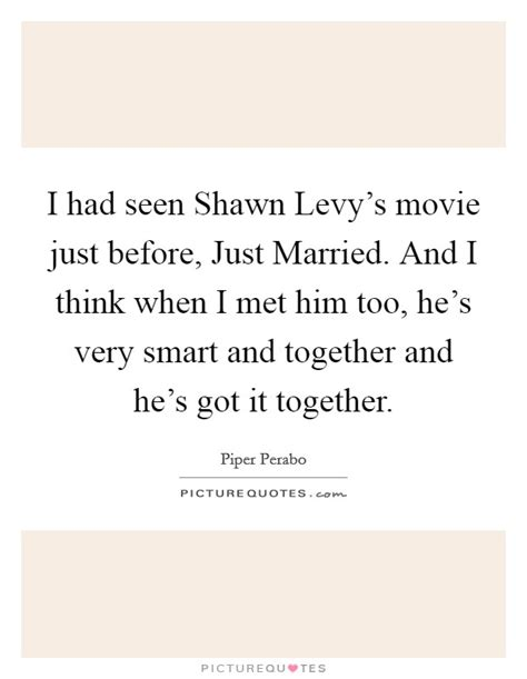 movie quotes just when i thought i was out very smart quotes very smart sayings very smart