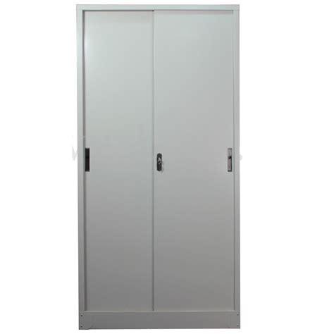door steel cabinet height steel cabinet steel sliding door gaviton