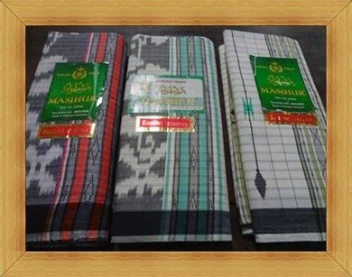 0877 0253 6062 sarung masjhur tenun tangan asli handmade sarung masjhur hubungi 0877 0253