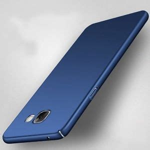 Limitted Samsung J7 Plus Black Matte Asli Samsung J7 Plus Garansi for samsung galaxy j7 max rubberized matte ipaky back