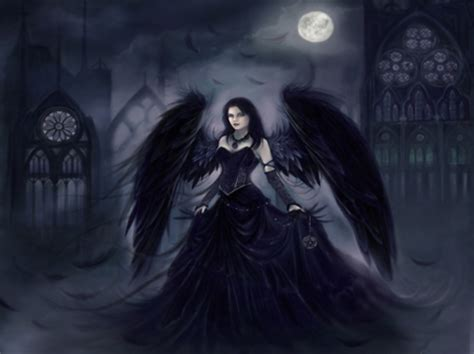 dark queen wallpaper dark queen other abstract background wallpapers on