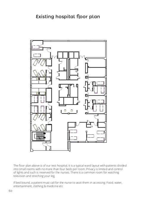 small veterinary hospital floor plans small hospital floor plan design