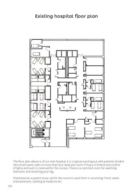 Small Veterinary Hospital Floor Plans by Small Hospital Floor Plan Design