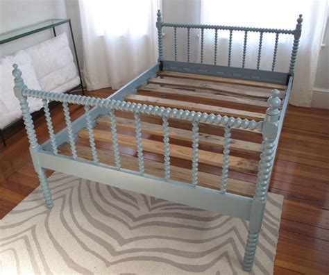 spool bed 17 best ideas about spool bed on pinterest toile bamboo