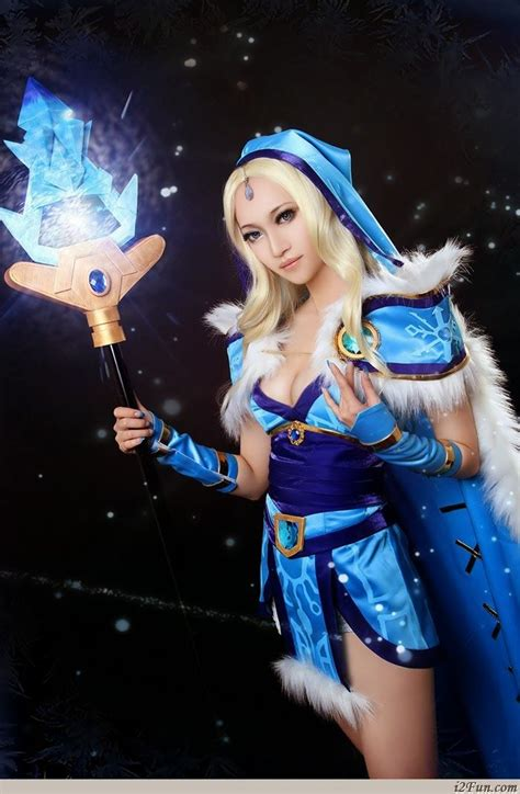 dota 2 cosplay wallpaper 17 best images about dota 2 cosplay on pinterest