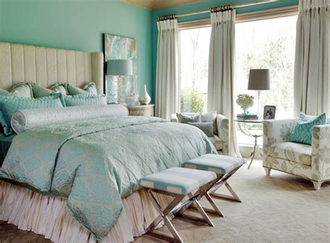relaxing master bedroom colors how to choose relaxing seating 4 your master bedroom