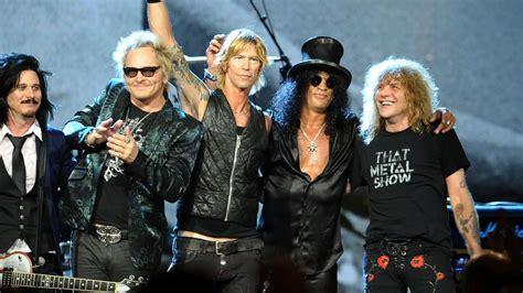 Guns N Roses by Rock N Roll Of Fame Guns N Roses Wallpaper 233073