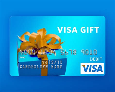 Where Can U Buy Visa Gift Cards - 100 visa gift card giveaway sweepstakes