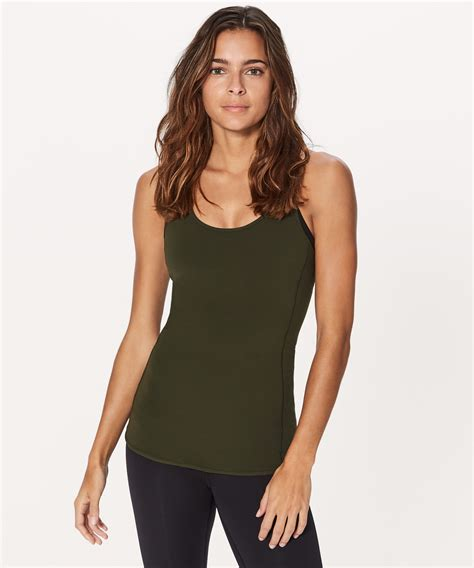 s workout apparel canada workout s fitness