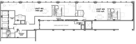 orpheum floor plan the best 28 images of orpheum floor plan orpheum lofts