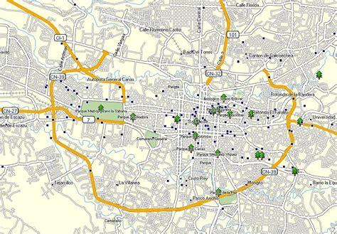 san jose dash map san jose dash map 28 images downtown san jose creative