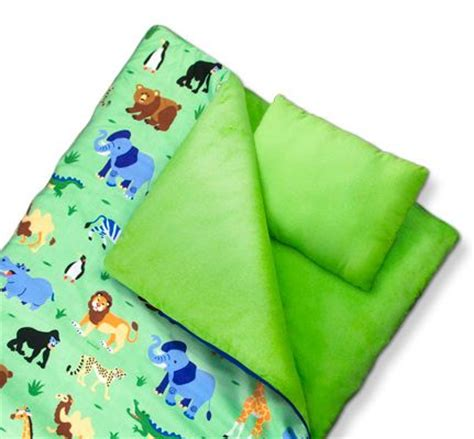 Animal Sleeping Bags With Pillow by 17 Images About Sleeping Bags With Pillow On
