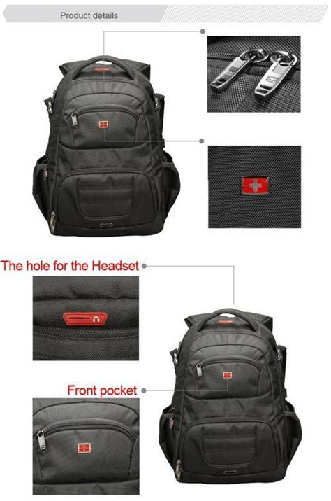 k swiss backpack warranty slr cameras swissgear waterproof dslr backpack 15