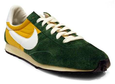 steve prefontaine running shoes steve prefontaine publish with glogster