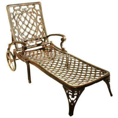 patio lounge chairs home depot outdoor chaise lounges patio chairs patio furniture