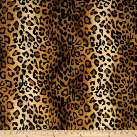 designer animal print upholstery fabric 100 designer animal print upholstery fabric light