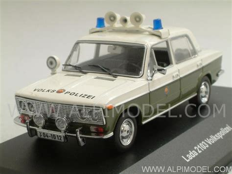 lada quarzo models scale models car models 1 43 1 18 scale cars