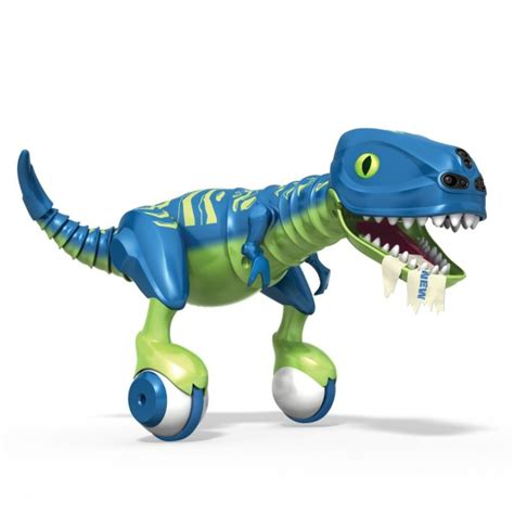 zoomer dino coloring page zoomer dino jester interactive dinosaur only 59 shipped