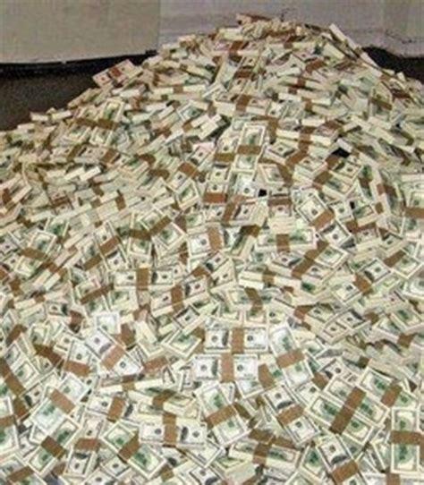 room of money sell coweta pawn