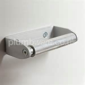 Toilet Roll Holder toilet roll holder 5816 toilet paper holder for hotel and