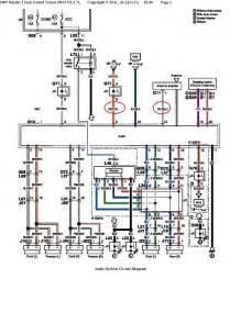 sanyo car stereo wiring diagram sanyo get free image about wiring diagram