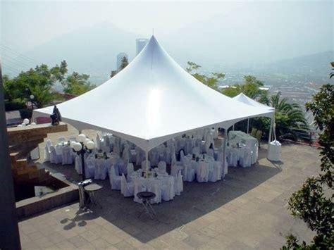 wedding decor for sale port elizabeth tents port elizabeth