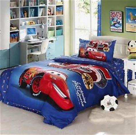 disney cars full size comforter set disney cars winnie the pooh full size bedding set quilt