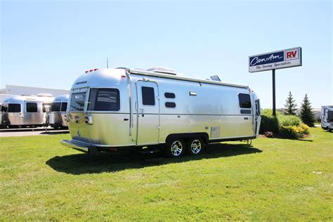used rv trailers for sale used airstream rv cer travel trailers for sale in