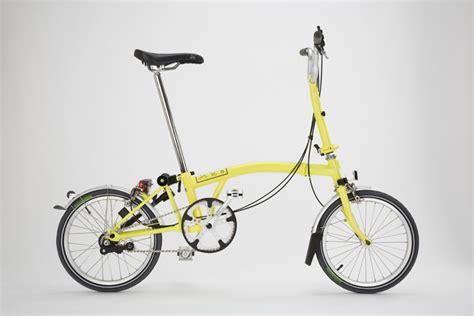 Tas Sepeda Ortlieb m3l color amarillo bicicletas la estaci 211 n