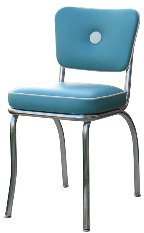 Diner Furniture by Diner Chair 4270 Button Back Diner Chairs Button Back Chair