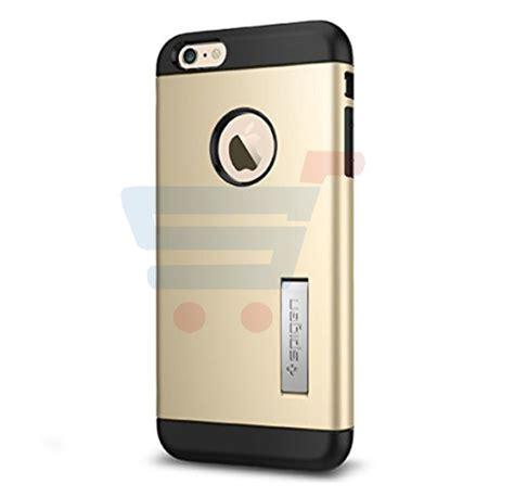 Iphone 6 Plus 6s Plus Cover Armor Baby Skin 1255 1 buy slim armor for apple iphone 6 plus and 6s plus