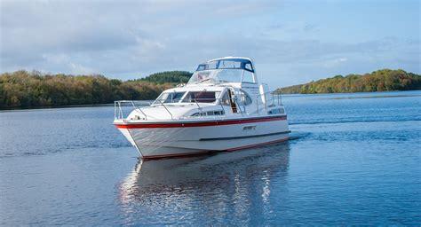 aghinver boat company ireland abc boat company boat hire marina services lough erne