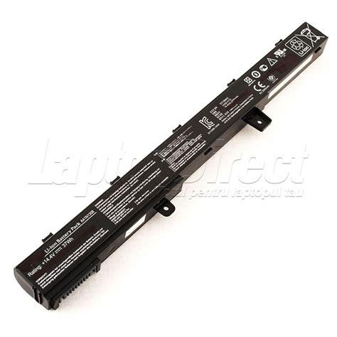 Bateri Laptop Asus Malaysia baterie laptop asus x551