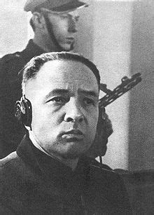 commandant of auschwitz rudolf hoss his and his forced confessions holocaust handbooks books rudolph hoess