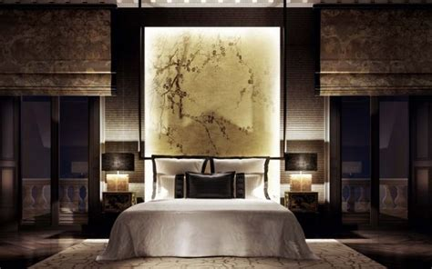 59 Best Tom Ford Interiors 17 Best Images About Tom Ford Interiors On Tom Ford House And Baker Furniture