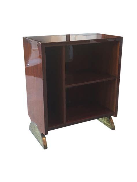 eugene printz bookshelf by printz eugene furniture