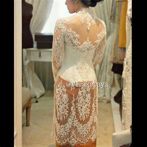 Celana Kulot Lace 327 best kebaya batik images on kebaya brokat kebaya lace and kebaya