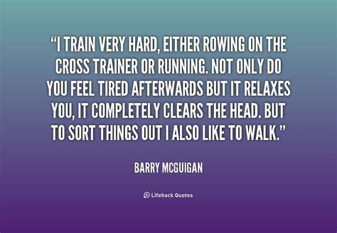 rowing quotes quotesgram