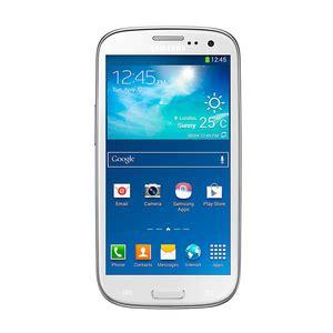 Pasaran Galaxy Tab 3 Second harga samsung galaxy s3 bekas