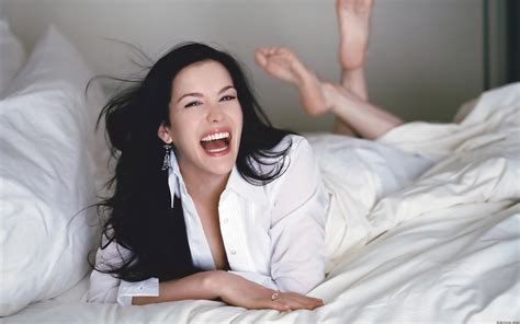 cute jodi wallpaper cute liv tyler hot and sexy wallpapers all hd wallpapers