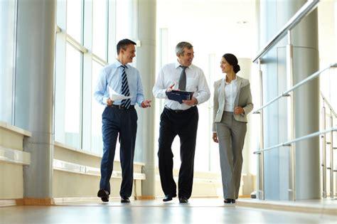 Bewerbungsgesprach Was Beachten Infos Und Tipps Zum Praxissemester