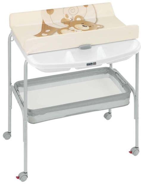 casa neonato cosa serve per un neonato a casa ecco tutto il necessario