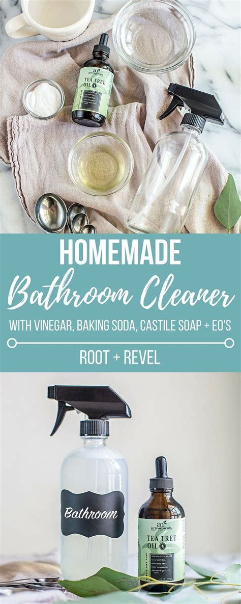 cleaning bathroom while pregnant