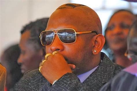 images of mike sonko mike sonko pens moving tribute to dead mum zipo co ke
