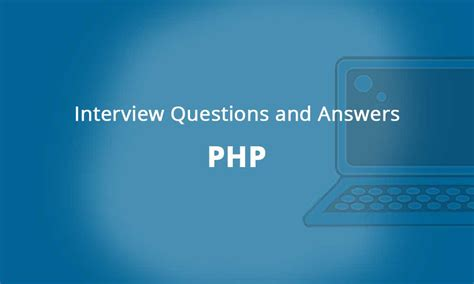 yii bootstrap tutorial pdf php programming logic questions and answers code