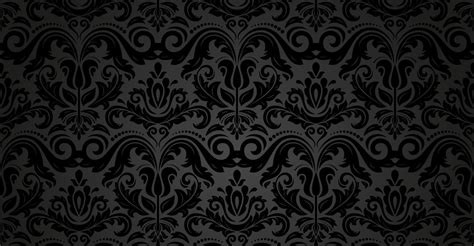 top wallpaper designs for walls – Wallpaper Design For Walls   t8ls.com