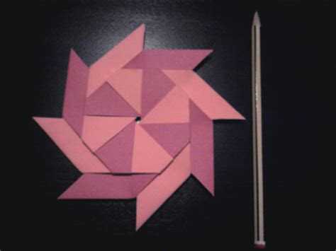 Origami Using A4 Paper - origami using a4 paper 28 images modular origami