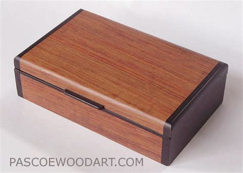 woodworking small box woodworking ija woodworking plans for jewelry box