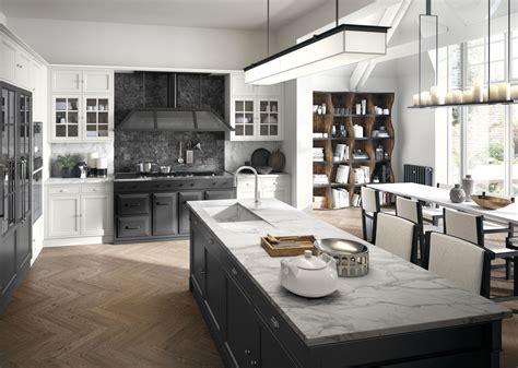 cucina componibile classica cucina componibile classica in stile moderno marchi cucine